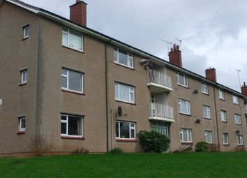 Thumbnail 2 bed flat for sale in Fred Lee Grove, Fenside, Coventry, West Midlands