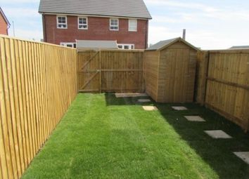 Thumbnail 4 bed property to rent in New Quay Road, Lancaster