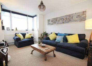 Thumbnail 3 bed semi-detached house for sale in Pelham Road, Cowes, Isle Of Wight
