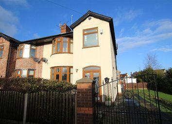 3 bed property for sale in Tag Lane, Preston PR2