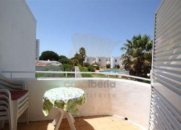 Thumbnail 1 bed apartment for sale in Carvoeiro, Lagoa E Carvoeiro, Algarve