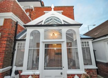 1 bed maisonette to rent in Sea Road, Westgate-On-Sea CT8