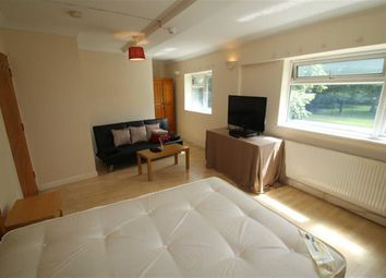 Thumbnail 1 bed property to rent in Station Road, West Drayton, Middlesex