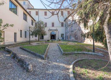 Thumbnail Block of flats for sale in Via DI Citt??, Siena, Siena, Italy