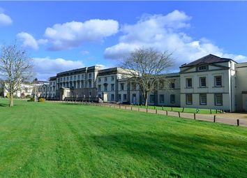 Thumbnail 3 bed flat to rent in Bath Road, Brislington, Bristol