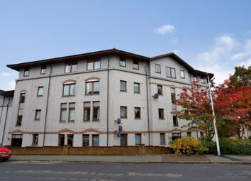 2 bed flat to rent in Bloomfield Court, Aberdeen AB10