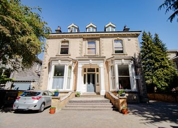 1 bed flat to rent in Pearson Park, Hull HU5
