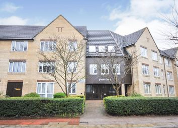 1 bed flat for sale in Lansdown Road, Sidcup DA14
