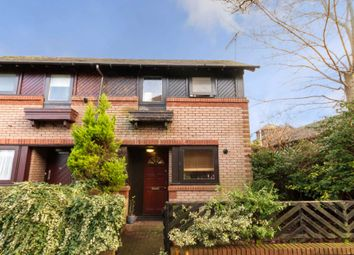 Thumbnail 1 bedroom end terrace house for sale in Gossoms Ryde, Berkhamsted