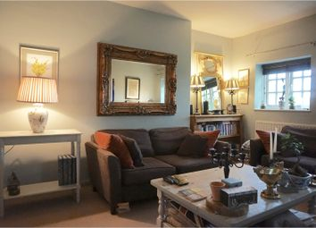 Thumbnail 1 bed flat for sale in Riverside Gardens, Hammersmith