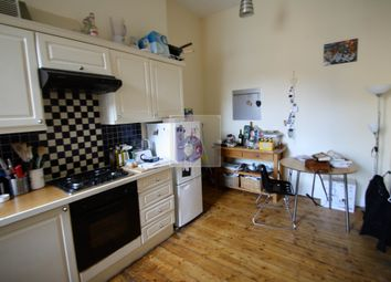 Thumbnail 2 bedroom flat to rent in Eslington Terrace, Jesmond