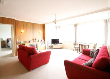 Thumbnail 2 bed flat to rent in Frobisher Court, Sydenham Rise, Forest Hill