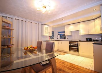 Thumbnail 2 bed semi-detached house for sale in Grieve Road, Liverpool