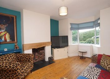 3 bed semi-detached house for sale in Fairbarn Road, Stannington, Sheffield S6