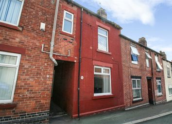 Thumbnail 3 bedroom terraced house for sale in Wheldrake Road, Sheffield, South Yorkshire
