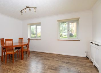 Thumbnail 2 bedroom flat to rent in Cascade Road, Buckhurst Hill