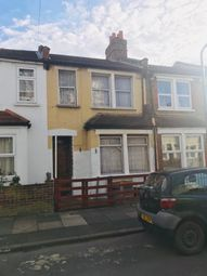 Thumbnail 3 bedroom terraced house for sale in Marian Road, Streatham Vale