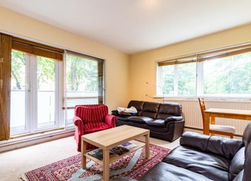 4 bed flat to rent in Avenue Road, London NW8