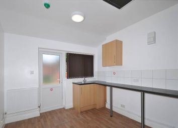 Thumbnail Studio to rent in Kirkham Street, Plumstead, London