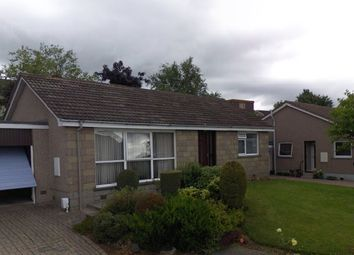 Thumbnail 2 bed detached bungalow to rent in Eastside Avenue, Westhill