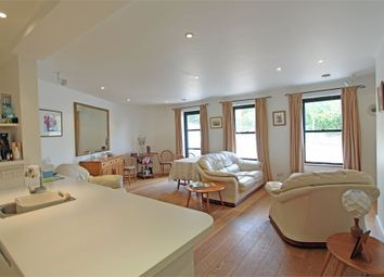 2 bed flat for sale in Candie Road, St. Peter Port, Guernsey GY1