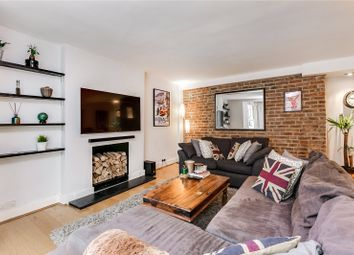 Thumbnail Flat for sale in Westbourne Park Road, Notting Hill, London