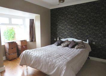 Thumbnail 2 bedroom flat for sale in Renoir Mews, Bognor Regis