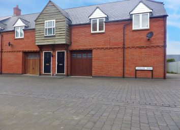 Thumbnail 1 bed property to rent in Gaveller Road, Swindon, Wiltshire