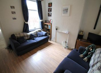 Thumbnail 3 bed terraced house to rent in Maitland Street, Cardiff