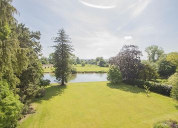 Thumbnail 3 bedroom town house for sale in Bridge House, Thames Street, Wallingford
