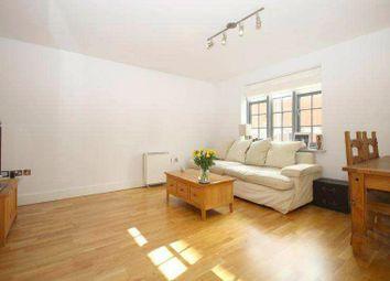 Thumbnail 2 bedroom flat to rent in Kings Road, Henley