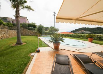 Thumbnail 3 bed villa for sale in Coggiola, Bordighera, Imperia, Liguria, Italy
