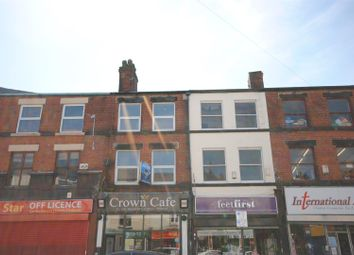 Thumbnail 2 bed flat to rent in Rigby Walk, High Street, Chorley