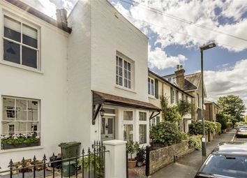 Thumbnail 3 bed property for sale in Park Road, Hampton Wick, Kingston Upon Thames