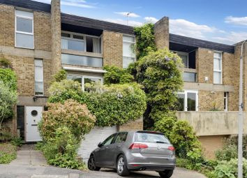 4 bed town house for sale in Kingsley Place, Highgate N6