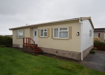 Thumbnail 2 bed property for sale in West Shore Park, Walney, Barrow-In-Furness