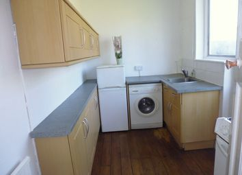 Thumbnail 4 bedroom terraced house to rent in Woodmansterne Road, Streatham Common, London