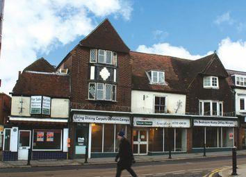 Thumbnail Property for sale in London Road, Sevenoaks