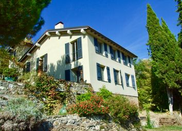 Thumbnail 3 bed villa for sale in Pigna, Imperia, Liguria, Italy