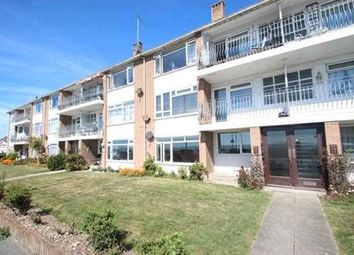 2 bed maisonette for sale in Marine Court, Marine Parade West, Clacton-On-Sea CO15