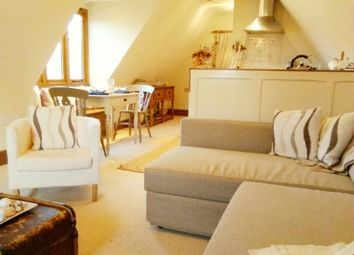 Thumbnail 1 bed cottage to rent in Drumming Well Lane, Oundle, Peterborough