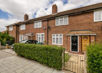 Thumbnail Terraced house for sale in Rangefield Road, Downham, Bromley