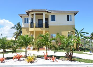 Thumbnail 4 bed property for sale in Sans Souci, Nassau/New Providence, The Bahamas