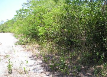Thumbnail Land for sale in Waterfront Lot: Bahama Sound 18A, The Bahamas