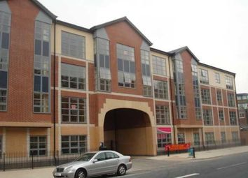 2 bed flat for sale in Spectrum, Wright Street, Hull, East Yorkshire HU2