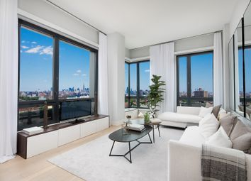 Thumbnail 2 bed apartment for sale in 550 Vanderbilt Ave, Brooklyn, Ny 11238, Usa