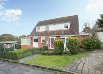 3 bed detached house for sale in Convent Close, St. Margarets-At-Cliffe, Dover CT15