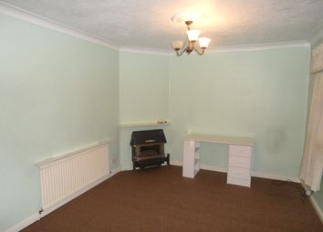 Thumbnail 3 bed terraced house to rent in New Road, Bedfont, Feltham