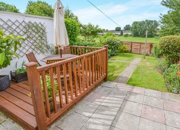 Thumbnail 3 bed terraced house for sale in Pudding Lane, Hemel Hempstead