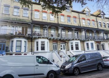 Thumbnail 1 bed flat for sale in 14 Adrian Square, Westgate
